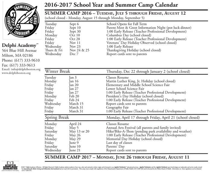 schoolcalendar2016-2017