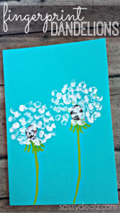 Spring Arts And Crafts For Younger Students Delphi Boston Delphi
