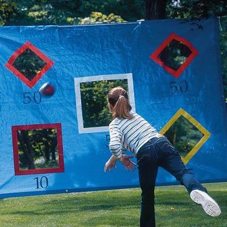 9 Awesome Diy Backyard Games For This Summer Delphi Boston Delphi