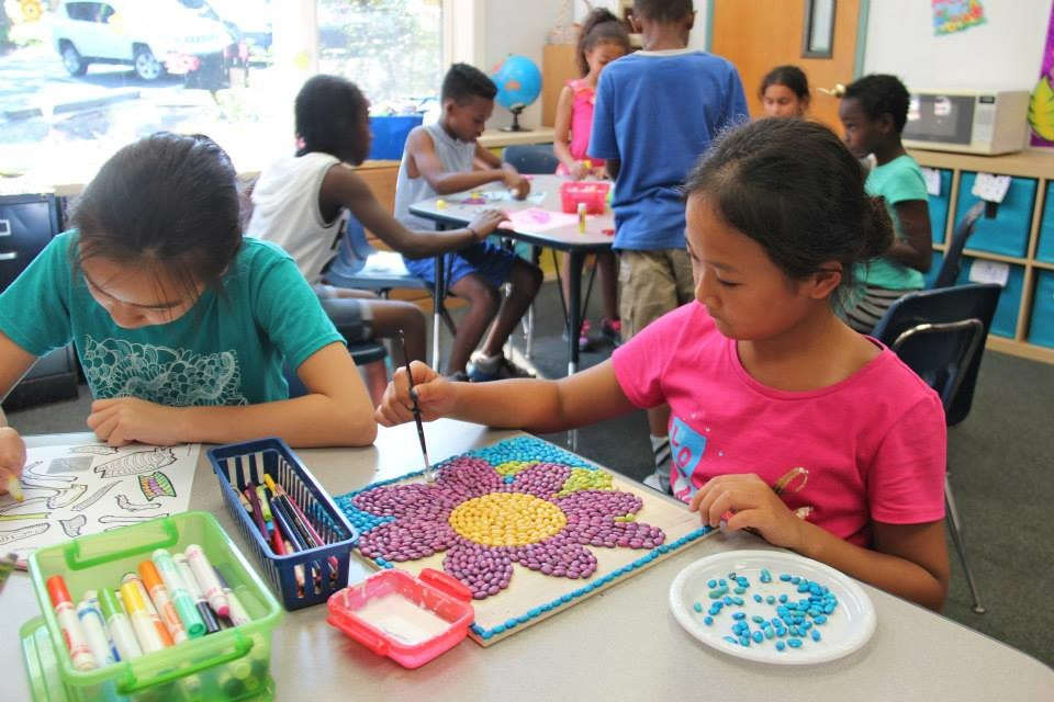 think outside the box with these back to school activities delphi
