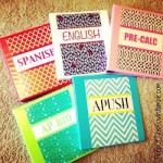 back-to-school notebooks