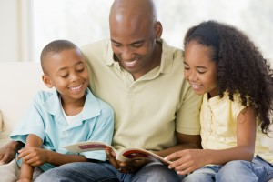 How to Keep Your Child Learning During Summer Vacation