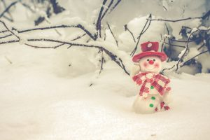 Four Fun Winter DIY Activities That Are Fun for the Whole Family