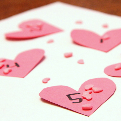 STEM-Activities-for-Valentine's-Day-Counting-and-Math