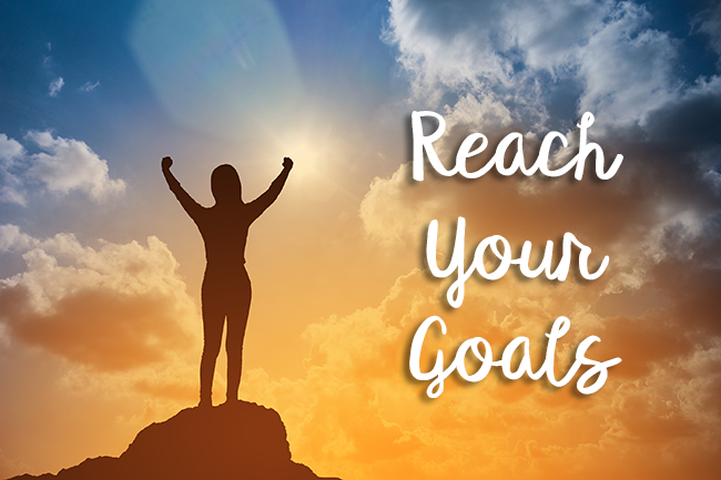 Reach-Your-Goals-Delphi-Boston