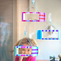Bird-Feeder-Activity-from-FamilyFun-Delphi-Boston