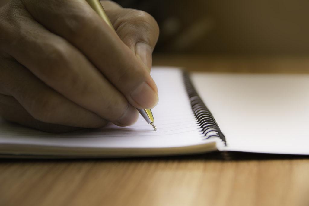 the importance of writing delphi boston delphi boston